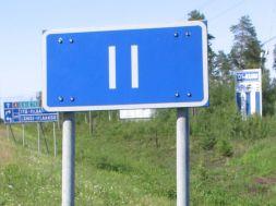 Ii, Finlandia (click para ampliar)