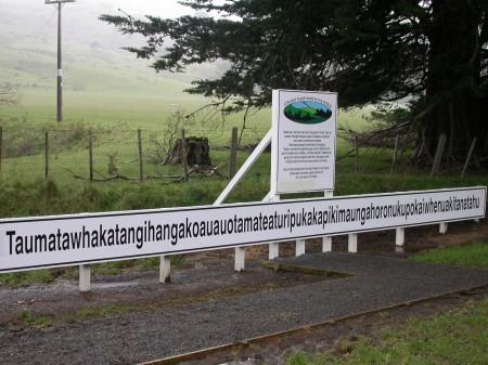 Taumatawhakaetcétera (click para ampliar)