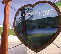 Love, Saskatchewan (Canadá)