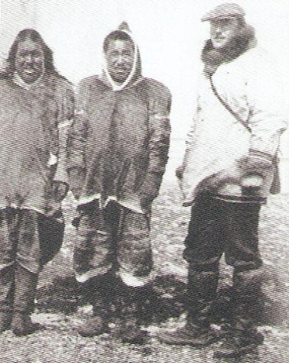 coppermine_eskimo_lanauze