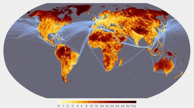 worldtravelmap