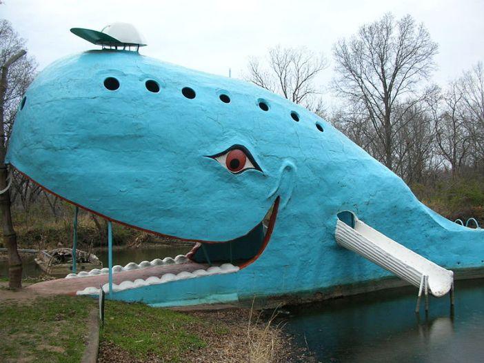 catoosa_blue_whale_2