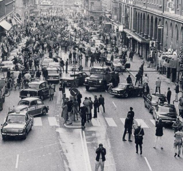 642px-kungsgatan_1967