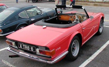 800px-1972triumphtr6redarp