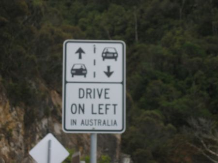 drive-on-left