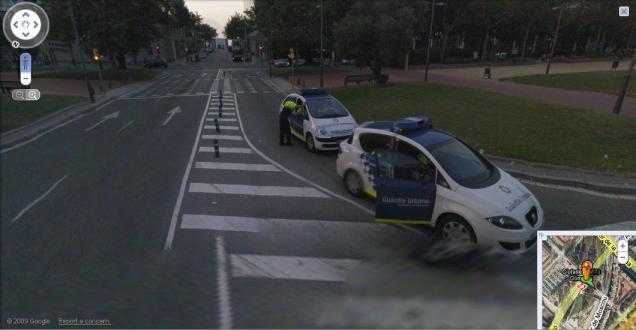 driving-left-barcelona