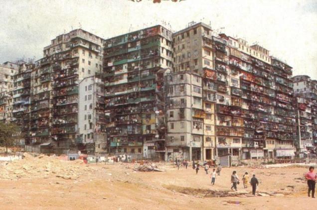 kowloon10