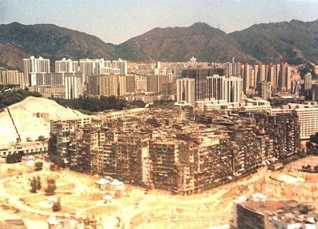 kowloon11