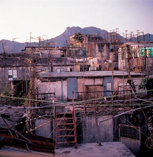 kowloon14