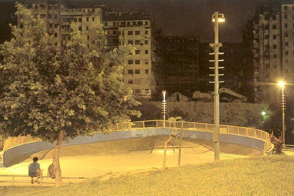 kowloon16