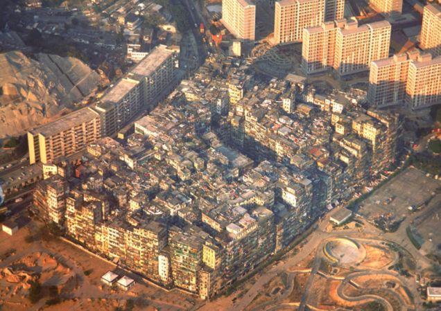kowloon3