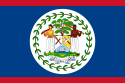 125px-flag_of_belizesvg