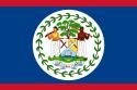 125px-flag_of_belizesvg