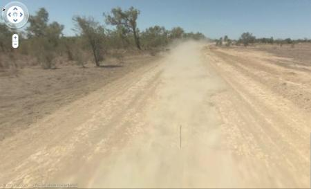 australiastreetview7