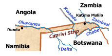caprivi_strip