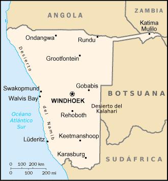 namibia_map-es