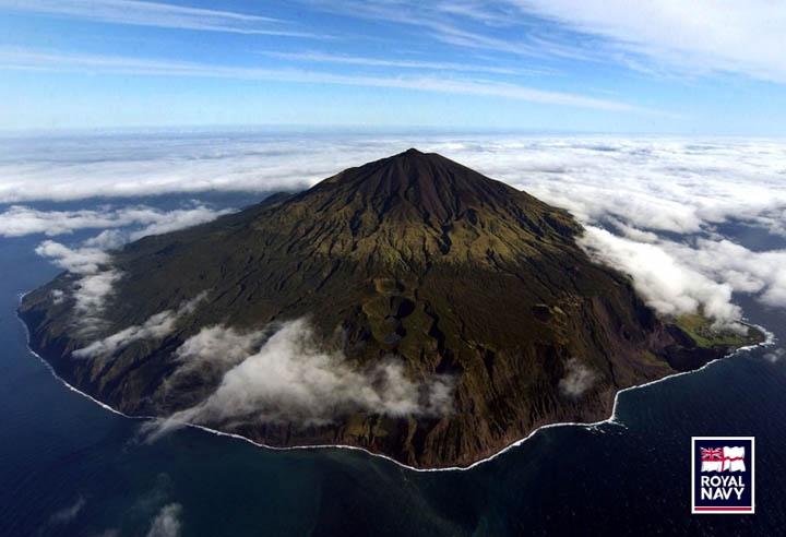 Top 10 de los lugares mas Extremos del mundo