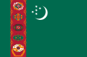 125px-flag_of_turkmenistansvg