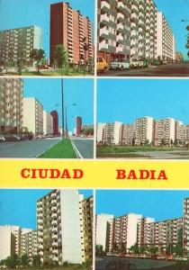 ciudadbadia