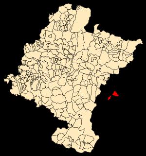 300px-navarra_-_mapa_municipal_petilla_de_aragonsvg