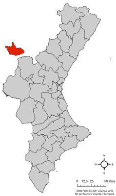 Localització_del_Racó_respecte_del_País_Valencià