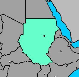 Sudan4