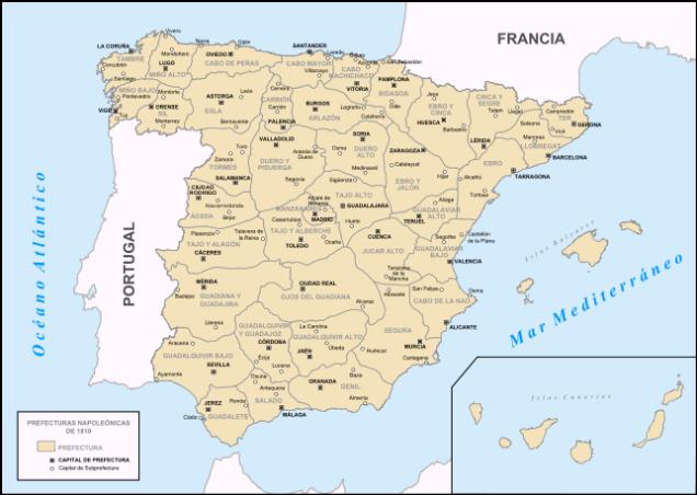 644px-Prefecturas_Napoleonicas_1810.svg
