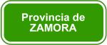 Indicador_ProvinciaZamora