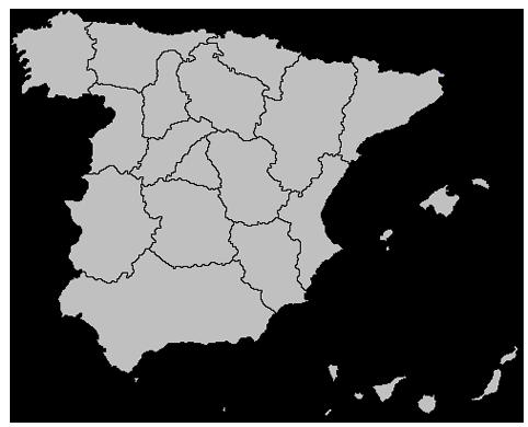 Map_Spain_1720