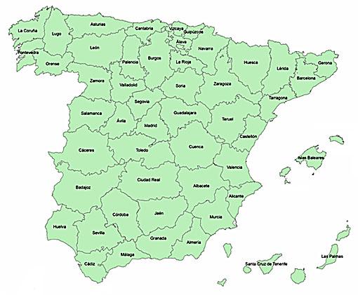 Mapa_Espana_provincias