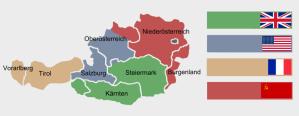 Austria_1945-55.svg