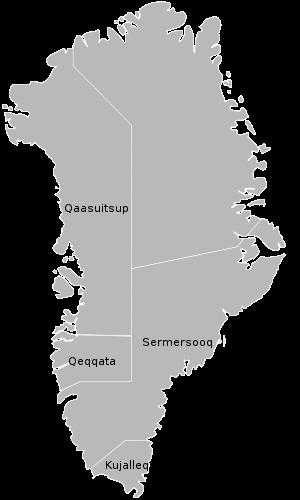 300px-Greenland-muni-names.svg