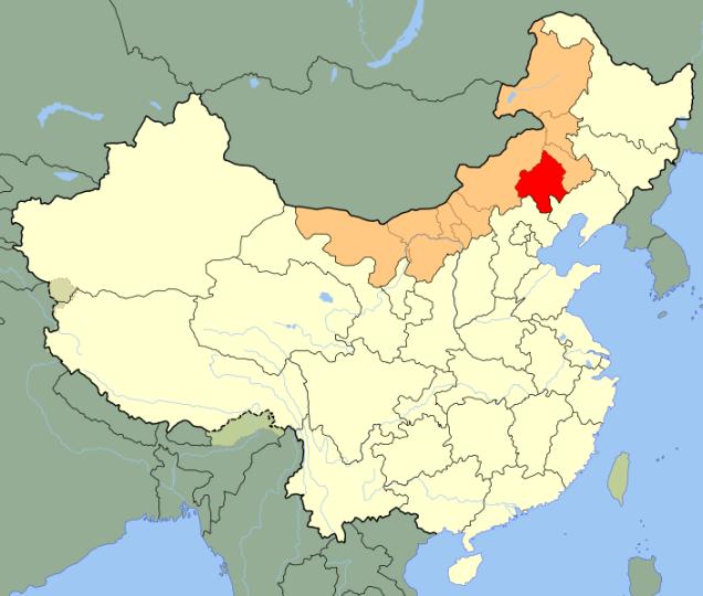 705px-China_Inner_Mongolia_Chifeng.svg