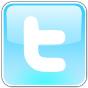 Fronteras en Twitter