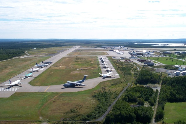 Yellow_Ribbon_Gander_Airport
