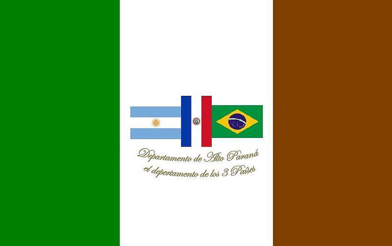 [Imagen: aa-bandera-del-departamento-de-alto-paranc3a1-py.jpg]