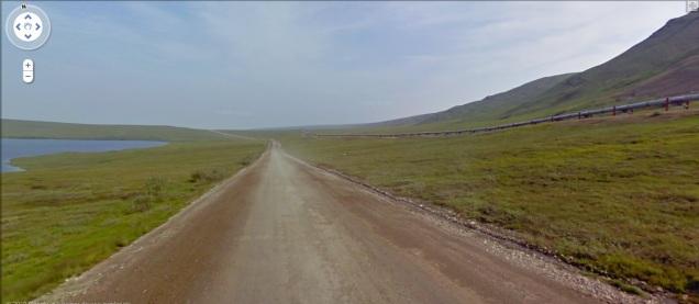 road1alaska