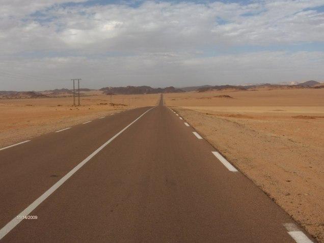 road5argel
