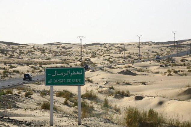 road6argel