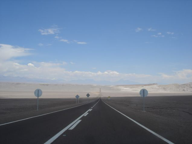 road7chile