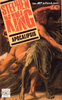 libro del fin del mundo