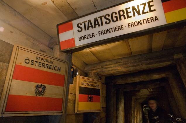 undergroundaustria