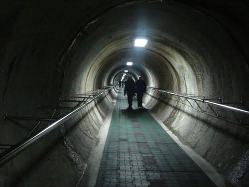 undergroundkorea2