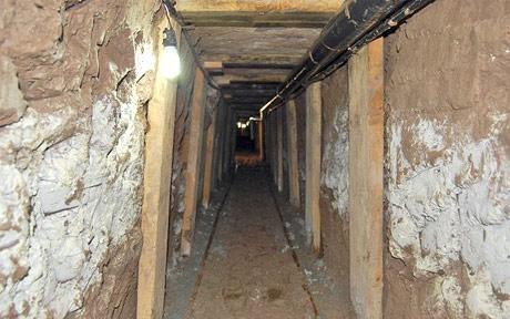 undergroundmx1