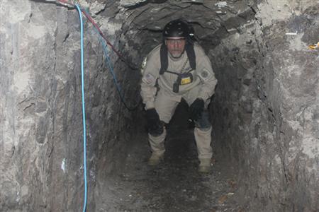 undergroundmx2