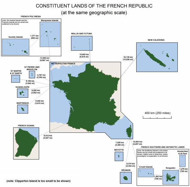20 France-Constituent-Lands
