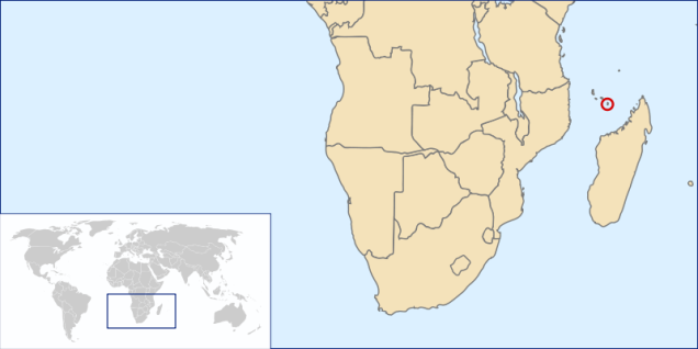 20_LocationMayotte.svg