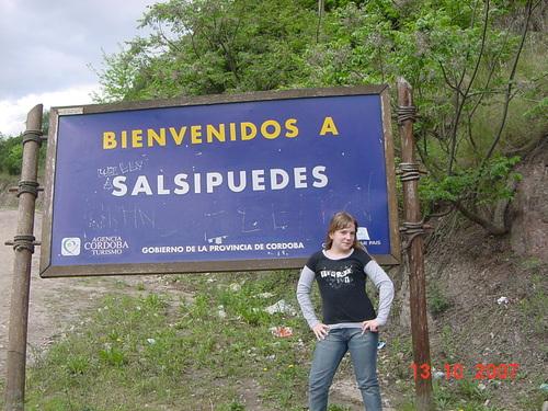pueblos_salsipuedes