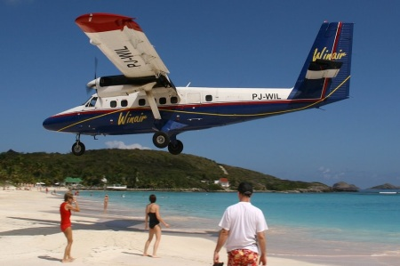 stbarts2