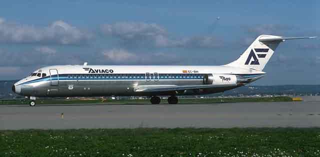 aviaco2.jpg